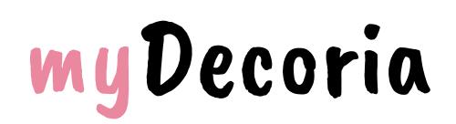 myDecoria sklep