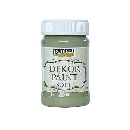 farba-kredowa-oliwkowy-pentart