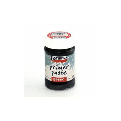 podklad-pasta-gesso-czarny