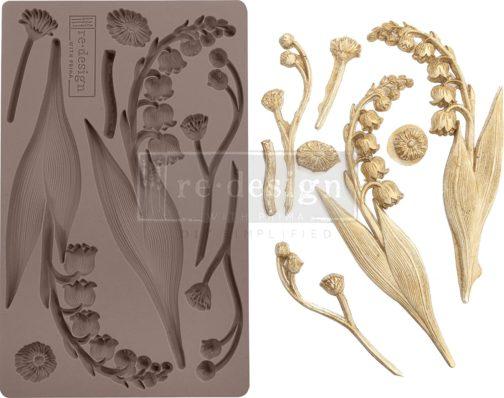 foremka-silikonowa-bell-orchids