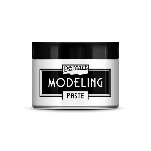pasta-modeling-pentart
