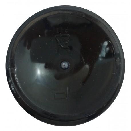 farba-akrylowa-matowa-czarny