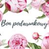 bon-podarunkowy-150zl
