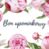 bon-podarunkowy-200zl