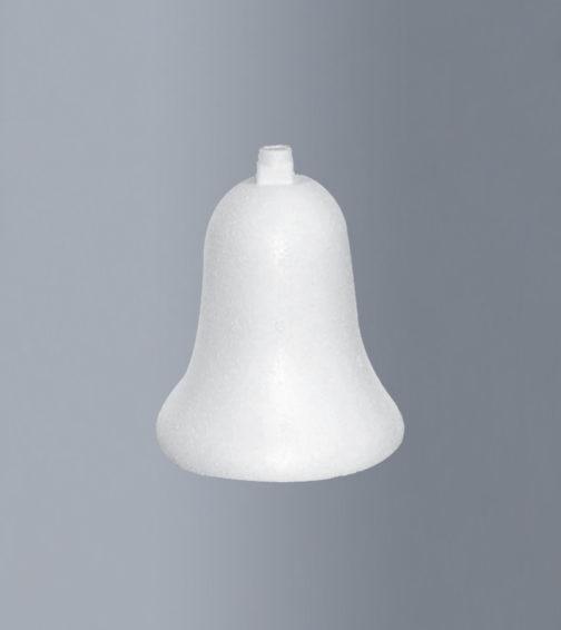 dzwonek-styropian-11cm