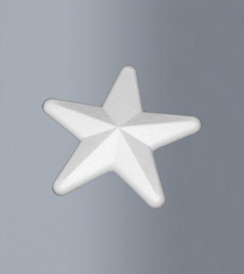 gwiazdka-styropian-20cm
