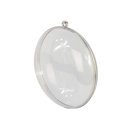 medalion-plexi-16cm