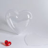 serce-plexi-10cm
