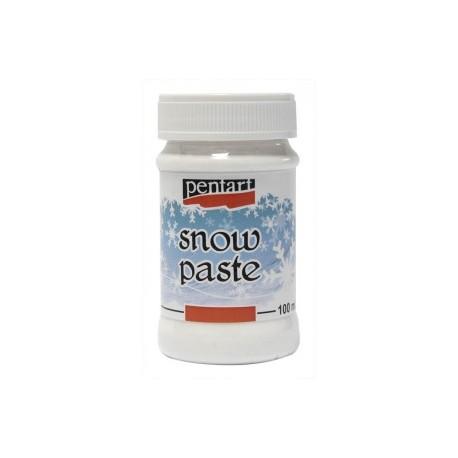pasta-sniegowa-bialy-snieg