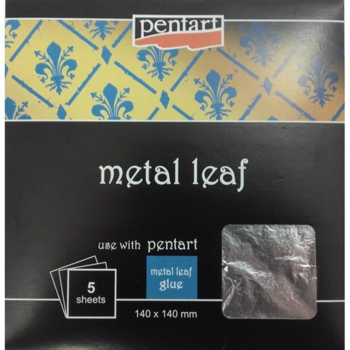 folia-w-arkuszach-srebro