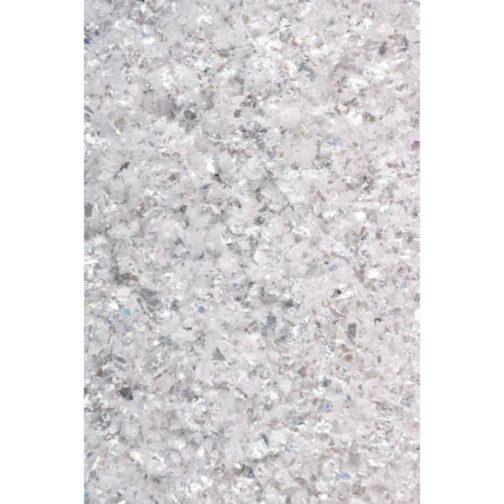 galaxy-platki-mercury-white
