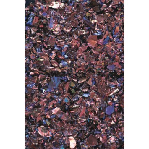 galaxy-platki-mars-brown