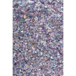 galaxy-platki-vesta-purple