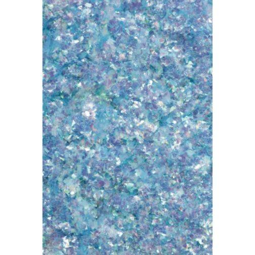 galaxy-platki-uranus-blue