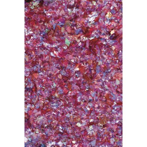 galaxy-platki-eris-pink