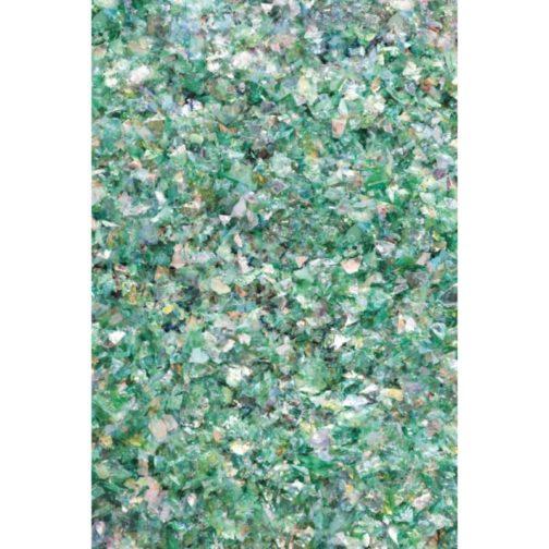 galaxy-platki-earth-green