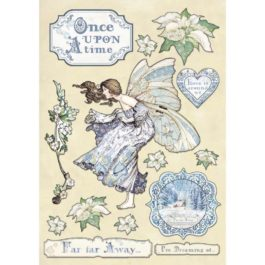 dekory-drewniane-winter-tales