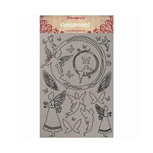 dekory-tekturowe-wrozki-winter-tales