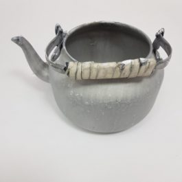 oslonka-czajnik-ocynk