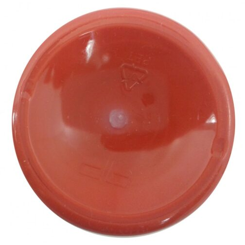 farba-matowa-czerwona