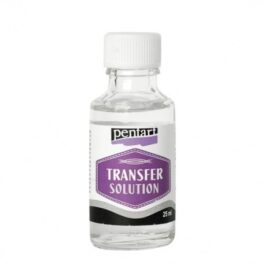 Transfer Ekspresowy 20ml Pentart