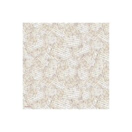 Papier ryżowy KSIĄŻKI 35x50cm Decomania