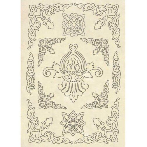 dekory-drewniane-dekory-princess