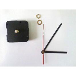 Mechanizm do zegara
