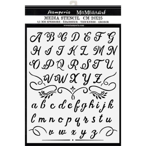 szablon-3d-20x25cm-alfabet