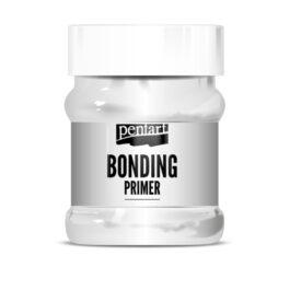 Podkład bonding primer Pentart 230ml
