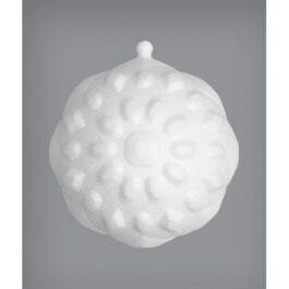 BOMBKA diament 8,5cm Bovelacci